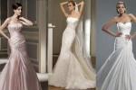 10-sovetov-vybora-svadebnogo-platiya1
