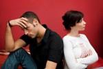 10 основных причин, по которым распадаются браки