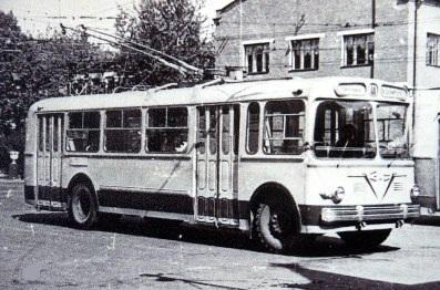 ЗиУ-7