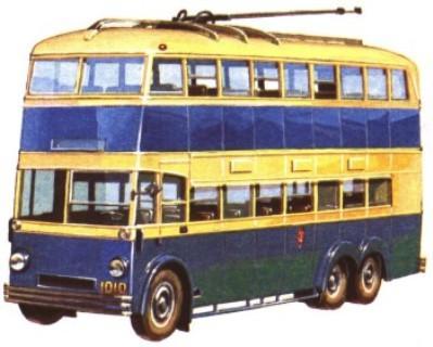 ЯТБ-3