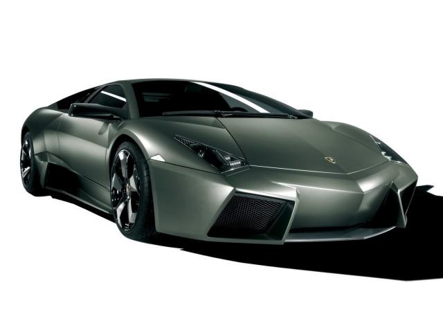 Lamborghini Revent?n