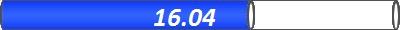 Россия - 16,04 человек