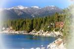 Десятка самых больших в мире озер