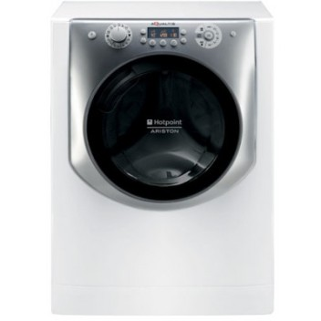 Hotpoint Ariston AQS63F 29 EU