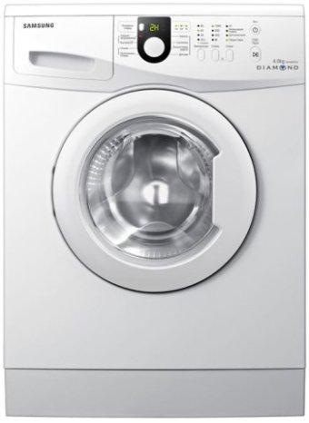 Samsung WF0400N2N