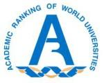 Рейтинг университетов мира 2013