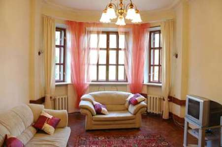 Рейтинг самых дорогих квартир в Москве