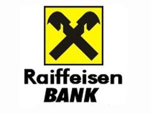 Райффайзен банк (Австрия)