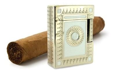 Подарки для курящих