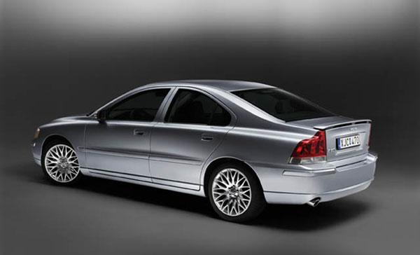 Самые популярные авто 2011