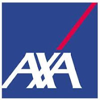 Группа AXA