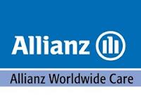 Международный альянс