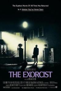 Изгоняющий дьявола (The Exorcist)