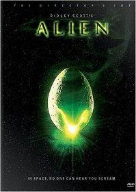 Чужой (Alien)