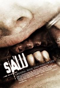 Пила (Saw)