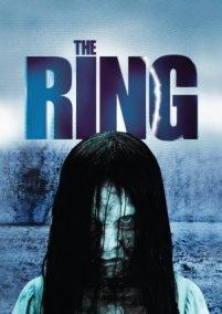 Звонок (Ringu)