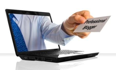 Востребованные специальности в IT