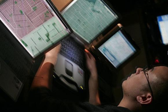 Cпециалист по ІТ-технологиям