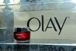 top-10-brendov-kosmetiki-2012_11