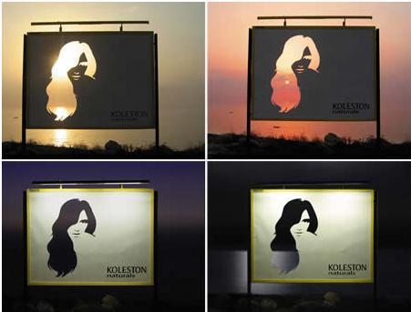 Креативная Реклама 2