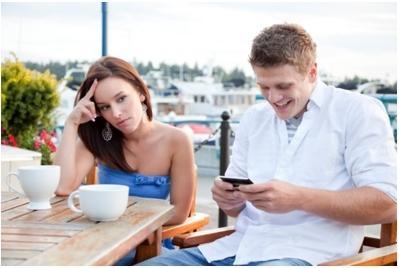 Вопросы во взаимоотношениях