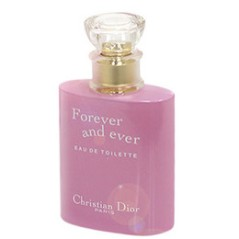 Dior Forever & Ever.