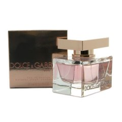 Dolce & Gabbana Rose The One.