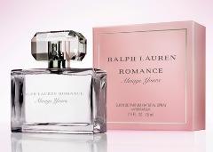 Ralph Lauren Romance.