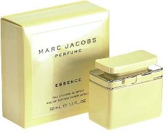Marc Jacobs Essence.