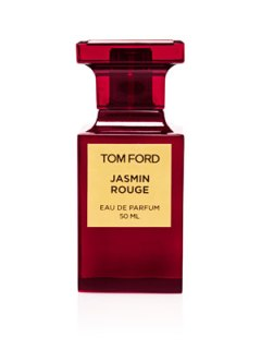 Tom Ford Jasmin Rouge.