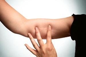 Растворимые противозачаточные имплантаты