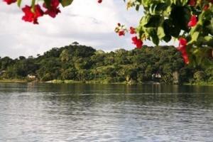 Последнее место жительства Майя