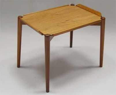 Столы-подносы
