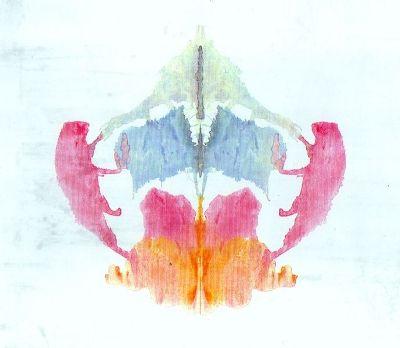 Картинка VIII