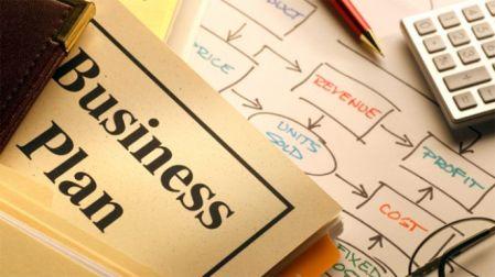 Ошибки бизнеса