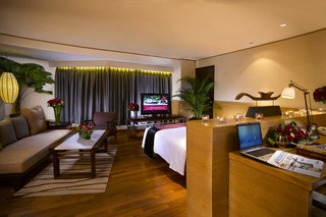Grand Mercure Roxy