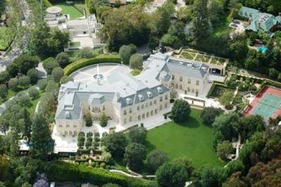 Манор — $150 миллионов