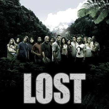 Остаться в живых (Lost, 2004 - 2010)