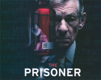 Узник (The Prisoner, 2009)