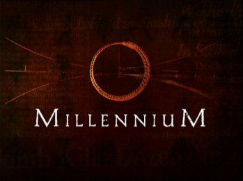 Тысячелетие (Millennium, 1996 – 1999)