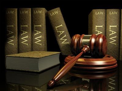 Топ-10 самых смешных американских законов