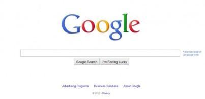 Google – изменил все в интернете