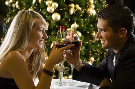 15 мест для заведения новых знакомств