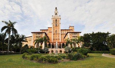 Biltmore Coral Gables - Miami